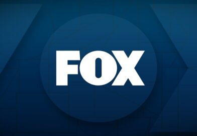 WWE: Anche FOX è scontenta con la federazione
