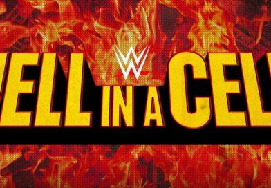 WWE: Superstar pone fine alla sua striscia perdente a Hell in a Cell *SPOILER*