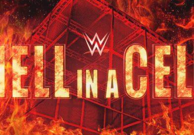 WWE: La federazione ha tratto inspirazione da un film per il video di apertura di Hell in a Cell