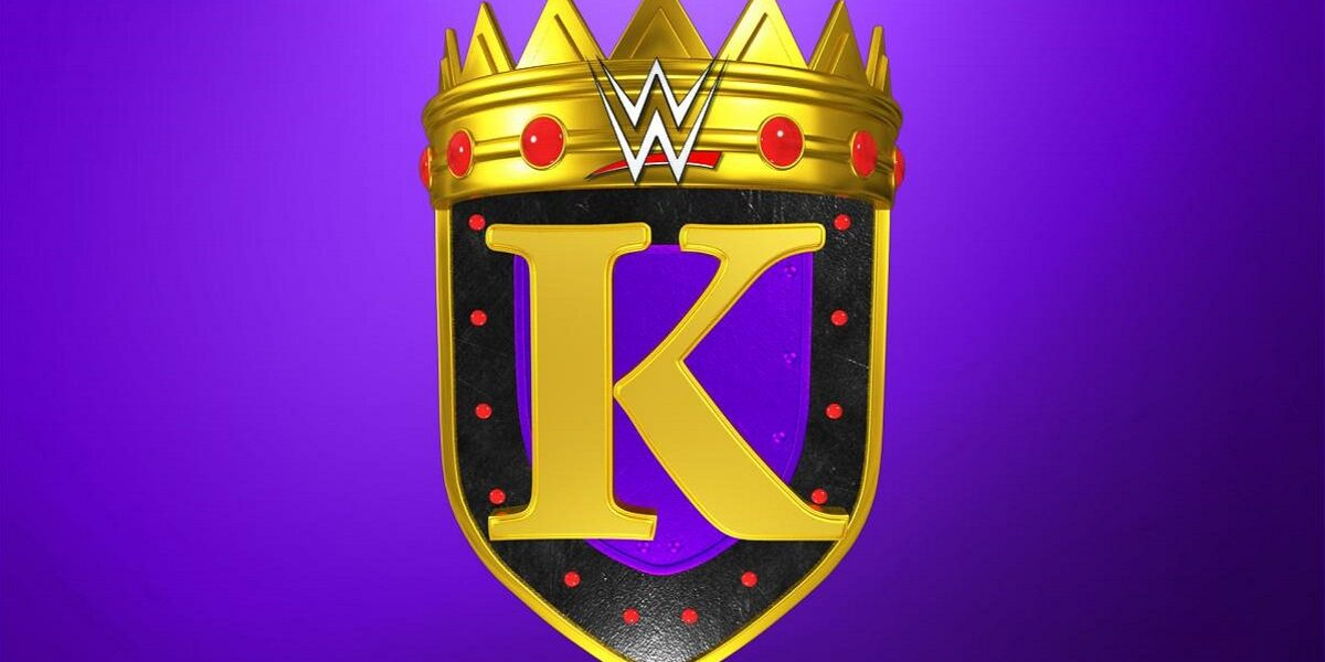 WWE: In arrivo uno speciale sul King Of The Ring su FOX