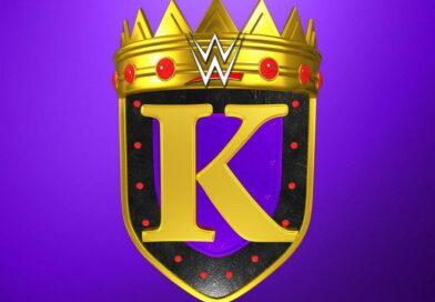 WWE: La corona del King Of The Ring in palio a Smackdown, chi l'avrà conquistata? *SPOILER*