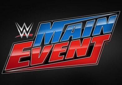 WWE: Risultati WWE Main Event 23-09-2021