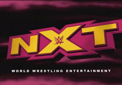WWE: Ecco tutti i nomi delle Superstar di NXT presenti nel backstage di Smackdown