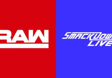 """WWE: FOX & USA Network spingono per avere puntate """"speciali"""""""