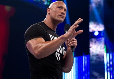 WWE: The Rock comparirà sia a Raw che a Smackdown