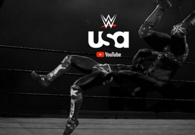 WWE: USA Network non ha preso bene l'Hell in a Cell Match a Smackdown