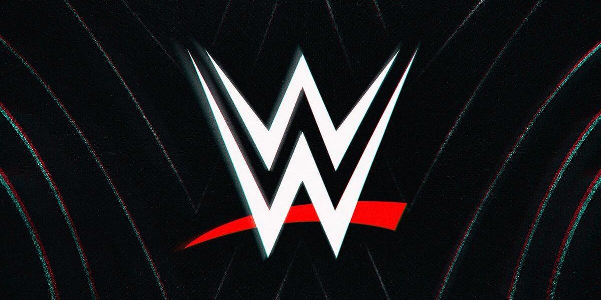 WWE: Fandango si sfoga parlando del suo rilascio
