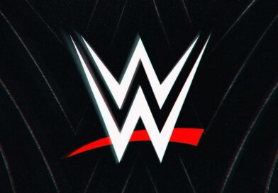 WWE: Arriva il Queen of the Ring *RUMOR*