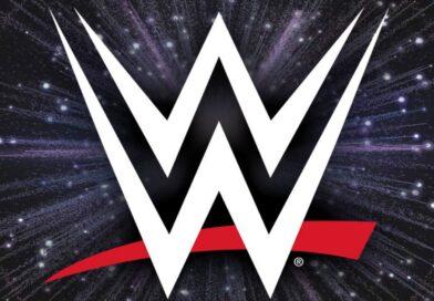 WWE: Annunciato un PPV che si terrà il giorno di capodanno