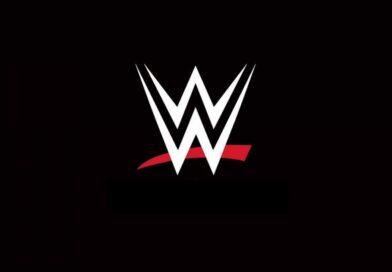 WWE: La federazione sta riconsiderando una sua recente direttiva
