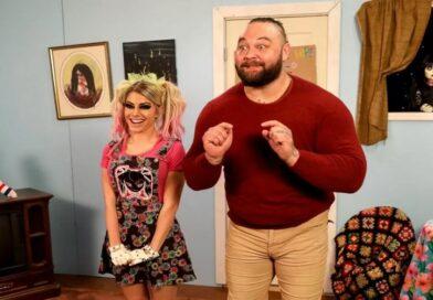 WWE: I fan si scagliano contro Alexa Bliss per il licenziamento di Bray Wyatt