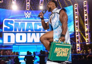 WWE: Una ex Superstar crede nel futuro di Big E