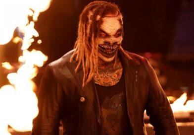 WWE: Bray Wyatt era scontento per come veniva trattato