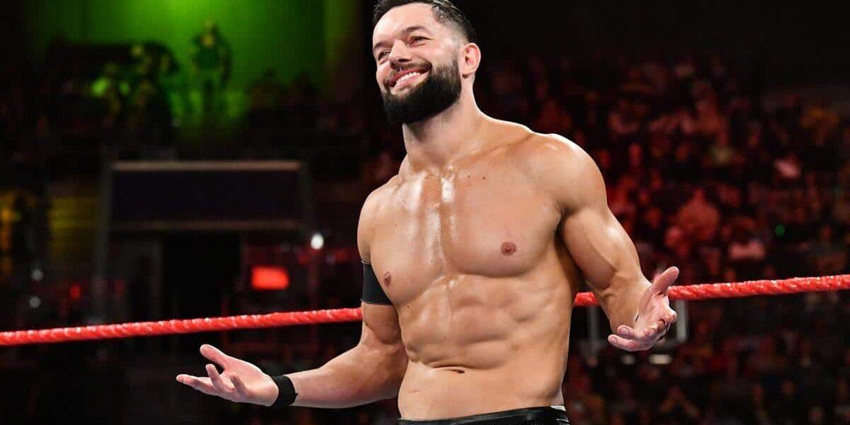 WWE: Importanti novità sul passaggio di Finn Balor a NXT