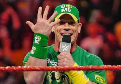 WWE: Grande sorpresa per i fan dopo Smackdown (VIDEO)
