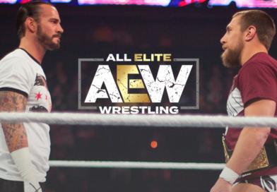 CM Punk e Daniel Bryan in arrivo: la AEW spaventa la WWE