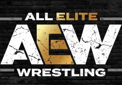 AEW: Annunciato un torneo in memoria di Owen Hart