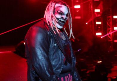 WWE: I Network televisivi non sono per nulla contenti del rilascio di Bray Wyatt