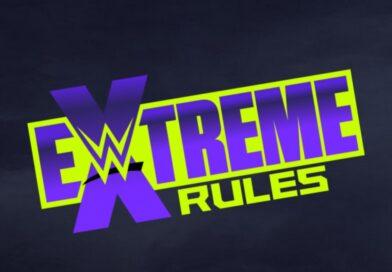 WWE: Cambia un match di Extreme Rules *UFFICIALE*