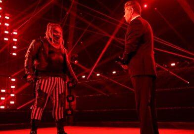 WWE: Vince McMahon non si sarebbe opposto al rilascio di Bray Wyatt