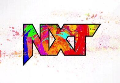 WWE: Perché tanti contratti ad NXT sono vicini alla scadenza?