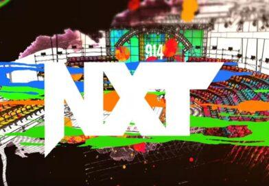 WWE: Rimossa ogni traccia del nuovo personaggio di NXT 2.0