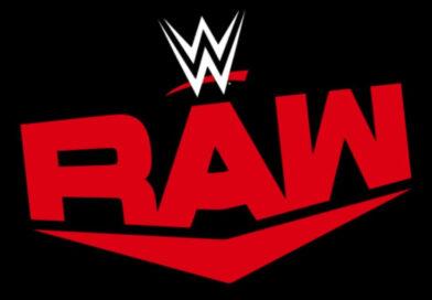 WWE: Grande match titolato annunciato per Raw (1 novembre)