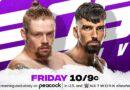 WWE: Risultati WWE 205 Live 17-09-2021