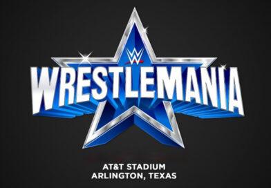 WWE: Novità sullo svolgimento di WrestleMania 38