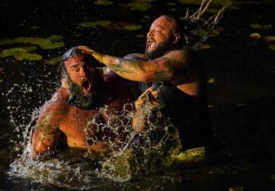 IMPACT WRESTLING: La federazione voleva Braun Strowman e Bray Wyatt a Bound For Glory