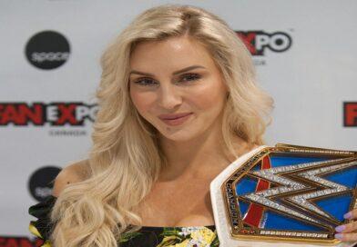 WWE: Gli amici di Charlotte Flair la spingono verso la AEW?