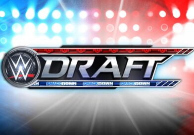 WWE: In quale Roster finiranno le Superstar che non hanno partecipato al Draft? *RUMOR*