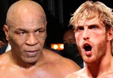 Iron Mike Tyson contro Logan Paul: l'attesissimo incontro si farà, un sogno che diventa realtà