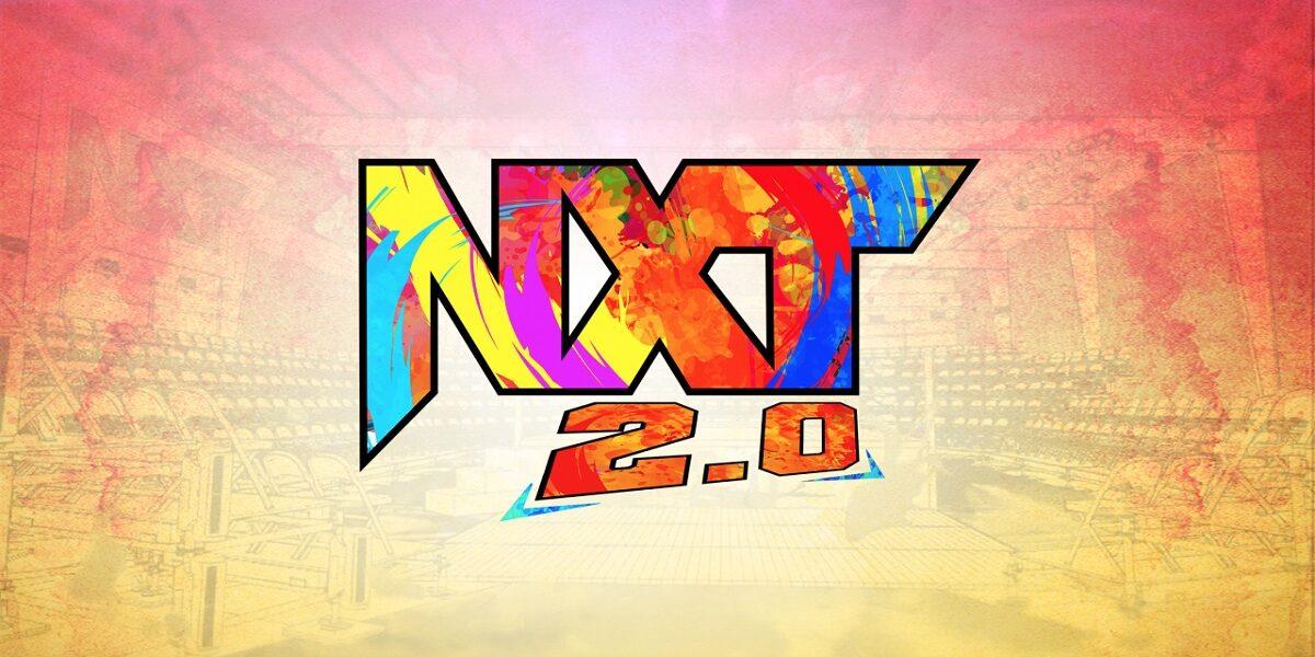 WWE: Nessun NXT Takeover previsto all'orizzonte