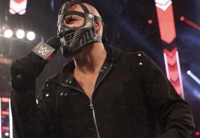 WWE: Cambio di personaggio per T-Bar