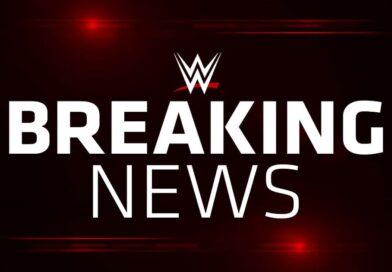 WWE BREAKING NEWS: Svelate date e sedi dei PPV 2022, grande novità si svolgeranno di sabato